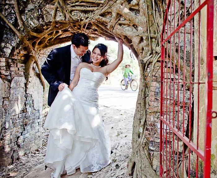 Как наказывают за супружескую неверность в разных странах мира