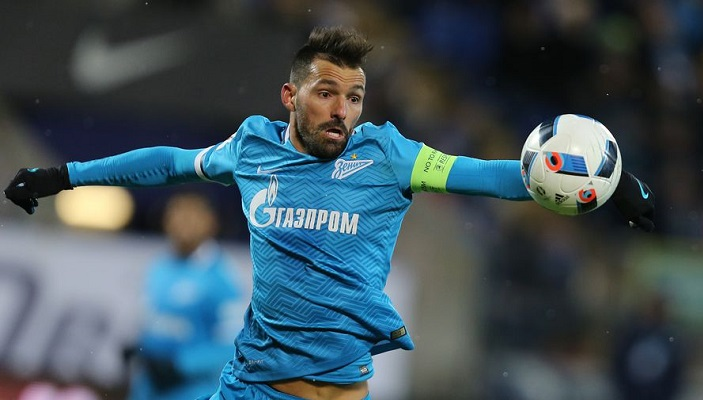 10 самых дорогих трансферов в истории российского футбола, 20 фото