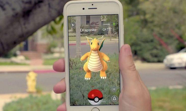 В чем секрет игры Pokemon GO и почему по ней все сходят с ума?