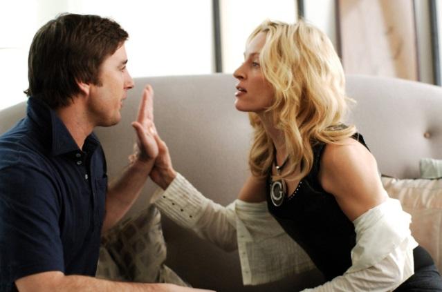 11 верных признаков того, что вам грозит развод