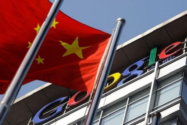 Все, чего вы не знали о Китае: 20 шокирующих фактов о Поднебесной