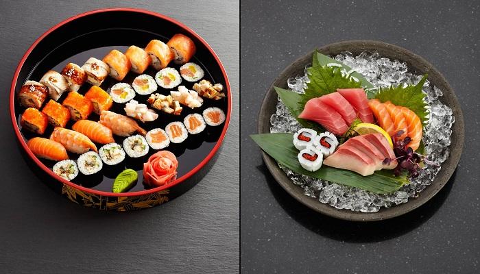 10 главных различий между Китаем и Японией, 40 фото