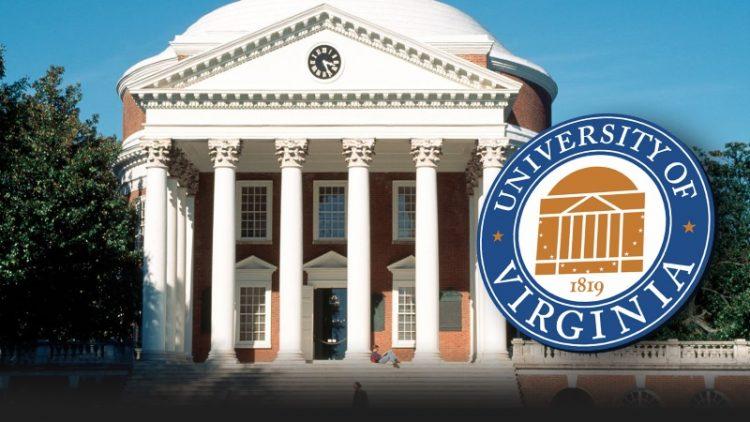 15 лучших университетов в США, 30 фото
