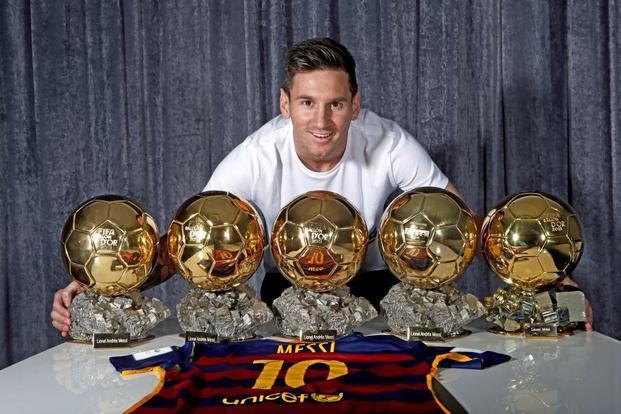 Самые богатые спортсмены мира, 20 фото