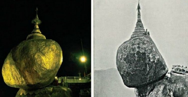 Самые великие находки в истории человечества, 20 фото
