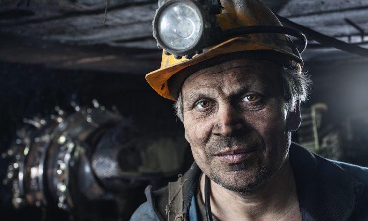 Рискованная работа: 10 самых опасных профессий в мире, 20 фото