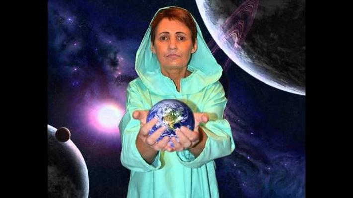 Что ждет мир в 2017 году - предсказания и прогнозы от известных экстрасенсов
