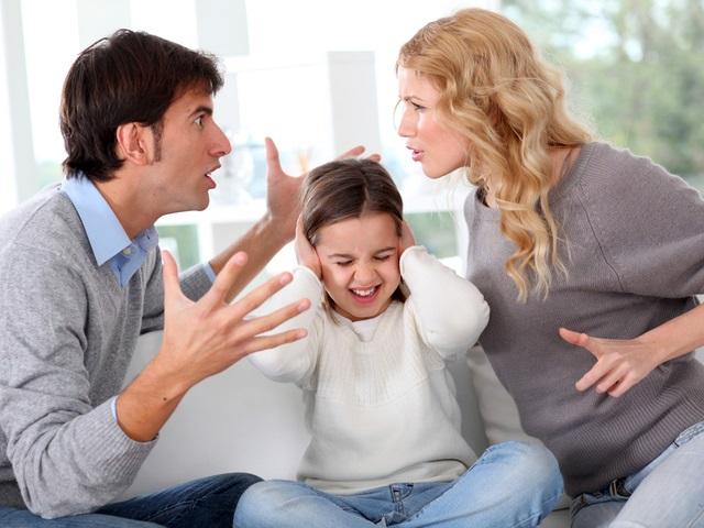 Препятствия к счастью: главные ошибки замужних женщин