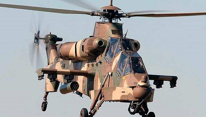 10 лучших боевых вертолетов современности, 20 фото
