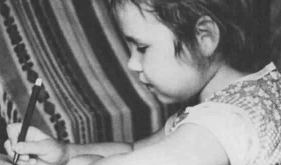 Дети-вундеркинды: как сложилась судьба маленьких гениев