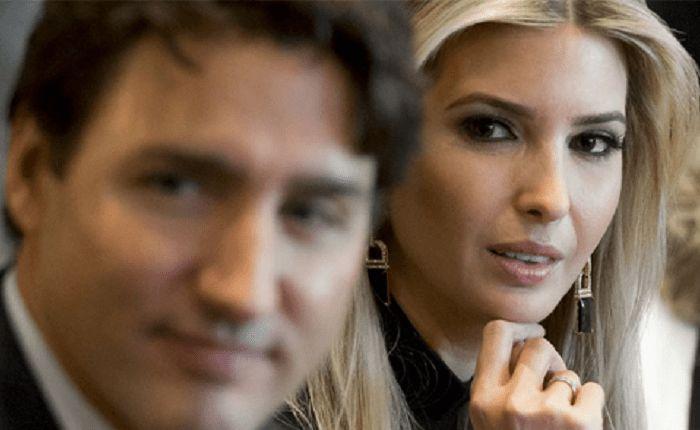 Самый красивый политик Канады, покоряющий сердца по всему миру
