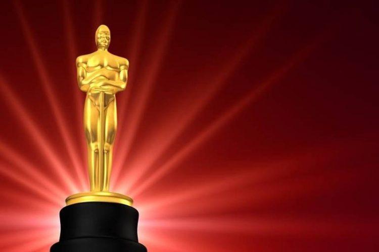 """Курьезы, которые случались на церемониях """"Оскар"""", 20 фото"""