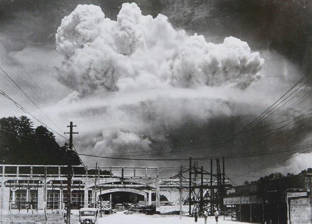 40 малоизвестных фактов о Второй мировой войне