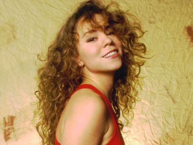 Звезды, которыми все восхищались в 90-е: 30 фото