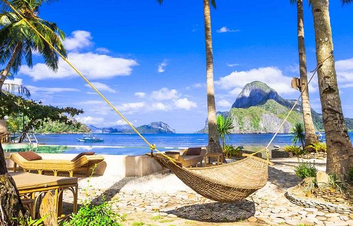 12 стран, в которых можно хорошо и недорого отдохнуть, 36 фото