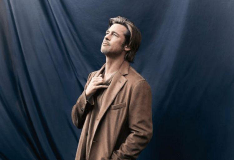 Рейтинг самых красивых актеров мирового кино, 50 фото
