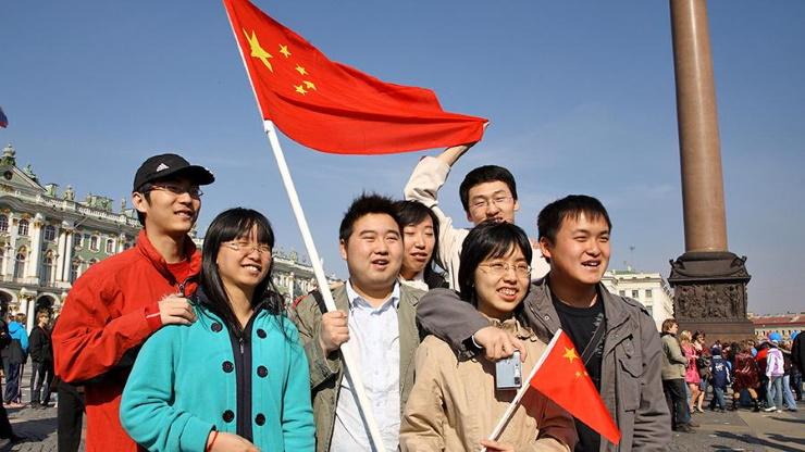10 самых распространенных заблуждений о Китае