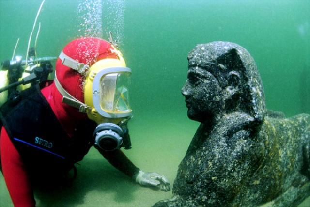 Топ-10 самых древних городов на планете
