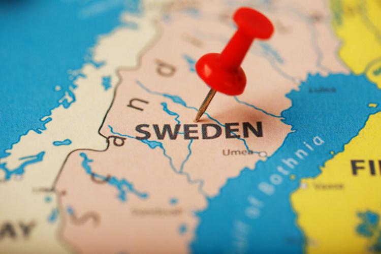 30 интересных фактов о Швеции и ее жителях