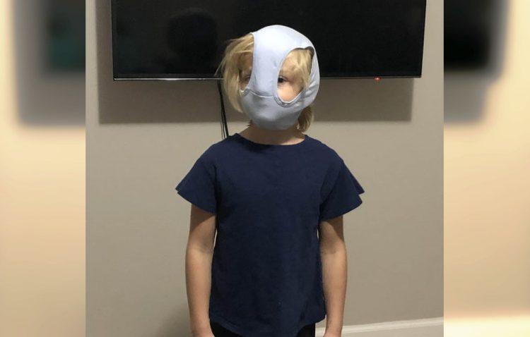 Детские шалости, от которых у родителей дергается глаз