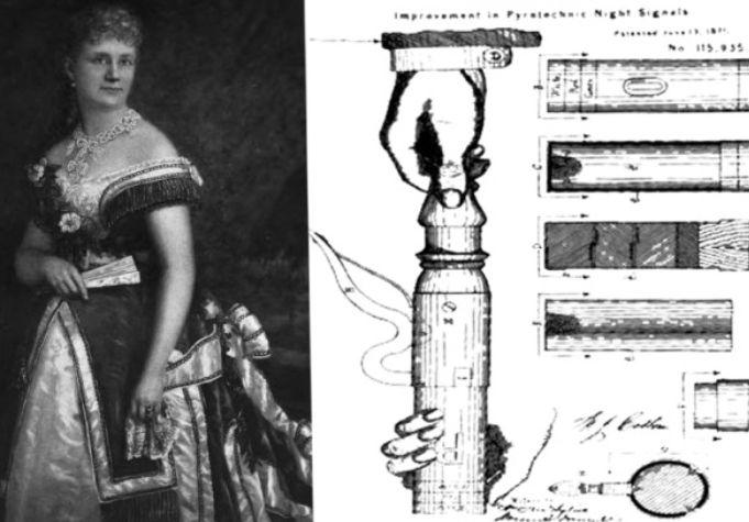 Изобретения женщин, изменившие нашу жизнь