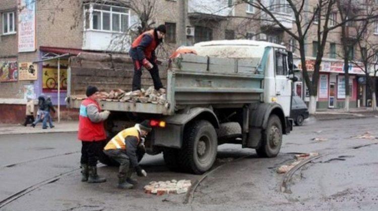 35 фото из России, которые не понять иностранцам